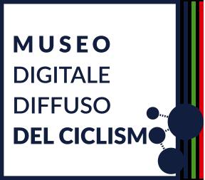 Museo Digitale Diffuso del Ciclismo